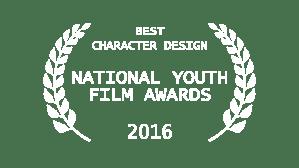 award_NYFABestCharacterDesign
