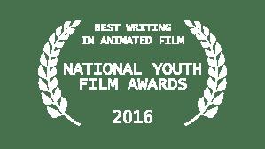 award_NYFABestWritingInAnimatedFilm