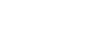 Festival Selection Animation Nights New York ANNY