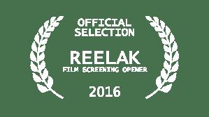 Festival Selection Reelak