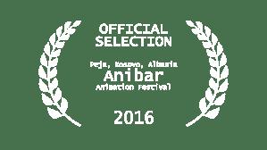 festivalselection_anibar
