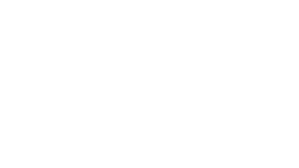 festivalselection_animarte