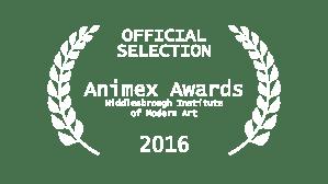 festivalselection_animexawards