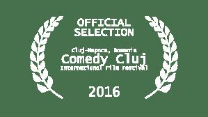 festivalselection_comedycluj