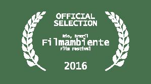 festivalselection_filmambiente