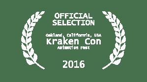 festivalselection_krakencon