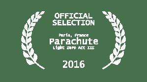 festivalselection_parachute