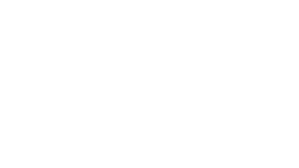 festivalselection_xponorth2016