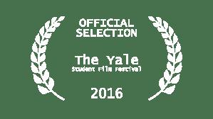 festivalselection_yalestudentfilmfestival